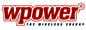 WPOWER akkumulátor és töltő webáruház kínálata