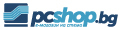 PCshop цени онлайн