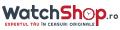 WatchShop magazin online preturi