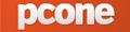 PcOne magazin online preturi