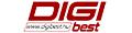 DigiBest.hu kínálata