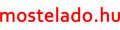 mostelado.hu webáruház árak