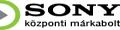 Sony Westend webáruház árak