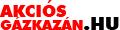 www.akciosgazkazan.hu ajánlatok