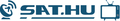Sat.hu Antenna Szakáruház Beltéri egység kínálata