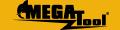 Megatool Webshop webáruház árak