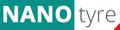NANO-tyre.hu Gumiabroncs kínálata