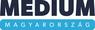 MEDIUM Magyarország Kft. Epson EB-X41 (V11H843040) árak