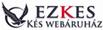 EzKes kés webáruház