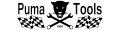 Puma Tools webáruház árak