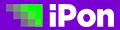 iPon Computer magazin online preturi