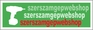 Gyepszellőztetők termékek Hitachi és Makita gépek webáruháza webáruháztól