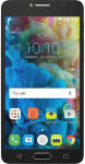 Alcatel Smartphone Alcatel Pop 4 8GB Dual Sim 4G Gold