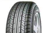 Yokohama Aspec A349A 215/60 R17 96H Автомобилни гуми