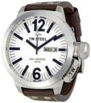 TW Steel CE1006 Часовници
