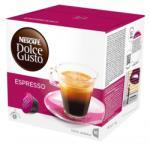 NESCAFÉ Dolce Gusto Espresso 16