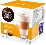 NESCAFÉ Dolce Gusto Latte Macchiato (16)