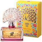 Anna Sui Flight of Fancy EDT 50ml Parfum