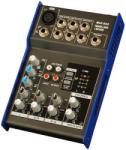 Voice-Kraft ME502