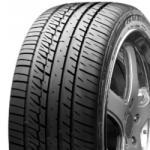 Kumho ECSTA X3 KL17 255/60 R18 108V Автомобилни гуми