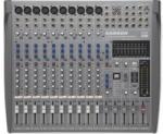 Samson L 1200 Mixer audio