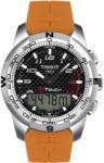 Tissot T047.420 Часовници