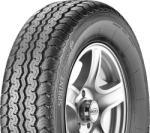 Vredestein Sprint Classic 155/80 R15 82S Автомобилни гуми