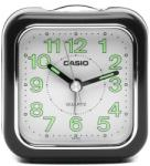 Casio TQ-142