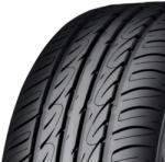 Firestone FireHawk TZ300 195/60 R15 88H Автомобилни гуми