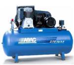 ABAC Pro B5900/270