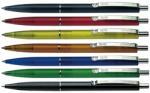 Schneider Pix cu mecanism SCHNEIDER K20 Icy Colours