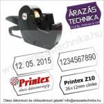 Printex Z10