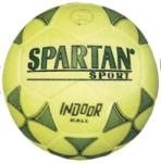 Spartan Indoor