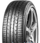 Yokohama Decibel E70j 205/55 R16 91V Автомобилни гуми