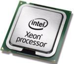 Intel Xeon Six-Core E5-2640 2.5GHz LGA2011 Procesor