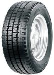 Tigar Cargo Speed 185/75 R16C 104/102R