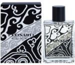 Leonard for Men EDT 100ml Parfum