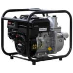 Briggs & Stratton WP 20 BSX