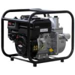 Briggs & Stratton WP 30 BSX