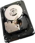 """Seagate Cheetah 3.5"""" 450GB 15000rpm 16MB SAS ST3450857SS"""