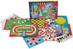 Dohány 127 féle játékgyűjtemény (611)