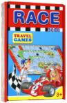 D-Toys Race 3000 úti társasjáték