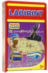 D-Toys Labirintus úti társasjáték