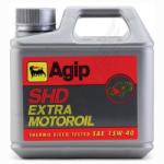 AGIP-ENI SHD EXTRA 15W-40 4 L