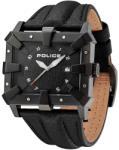 Police Defender PL13400JS