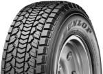 Dunlop Grandtrek SJ6 215/70 R15 98Q Автомобилни гуми