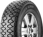 Goodyear Cargo UltraGrip G124 225/75 R16C 118/116N Автомобилни гуми