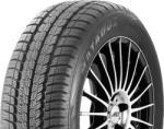 Matador MP61 Adhessa 155/70 R13 75T Автомобилни гуми