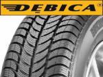 Debica Frigo 2 195/60 R15 88T Автомобилни гуми
