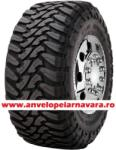 Toyo Open Country M/T 265/75 R16 123P